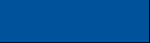 IIANC Partners