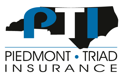 Piedmont Triad Insurance